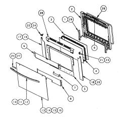 oven wiring diagram bosch best wiring library whirlpool dryer schematic wiring diagram oven door schematic explore [ 848 x 1100 Pixel ]