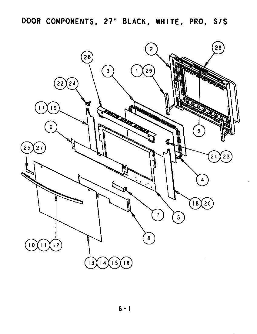 medium resolution of oven wiring diagram bosch best wiring library whirlpool dryer schematic wiring diagram oven door schematic explore