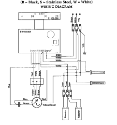 kitchen hood wiring diagram wiring diagrams konsult wiring diagram for exhaust vent hood wiring circuit diagrams [ 848 x 1100 Pixel ]