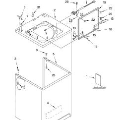 Whirlpool Dryer Heating Element Wiring Diagram Ge Refrigerator Stream