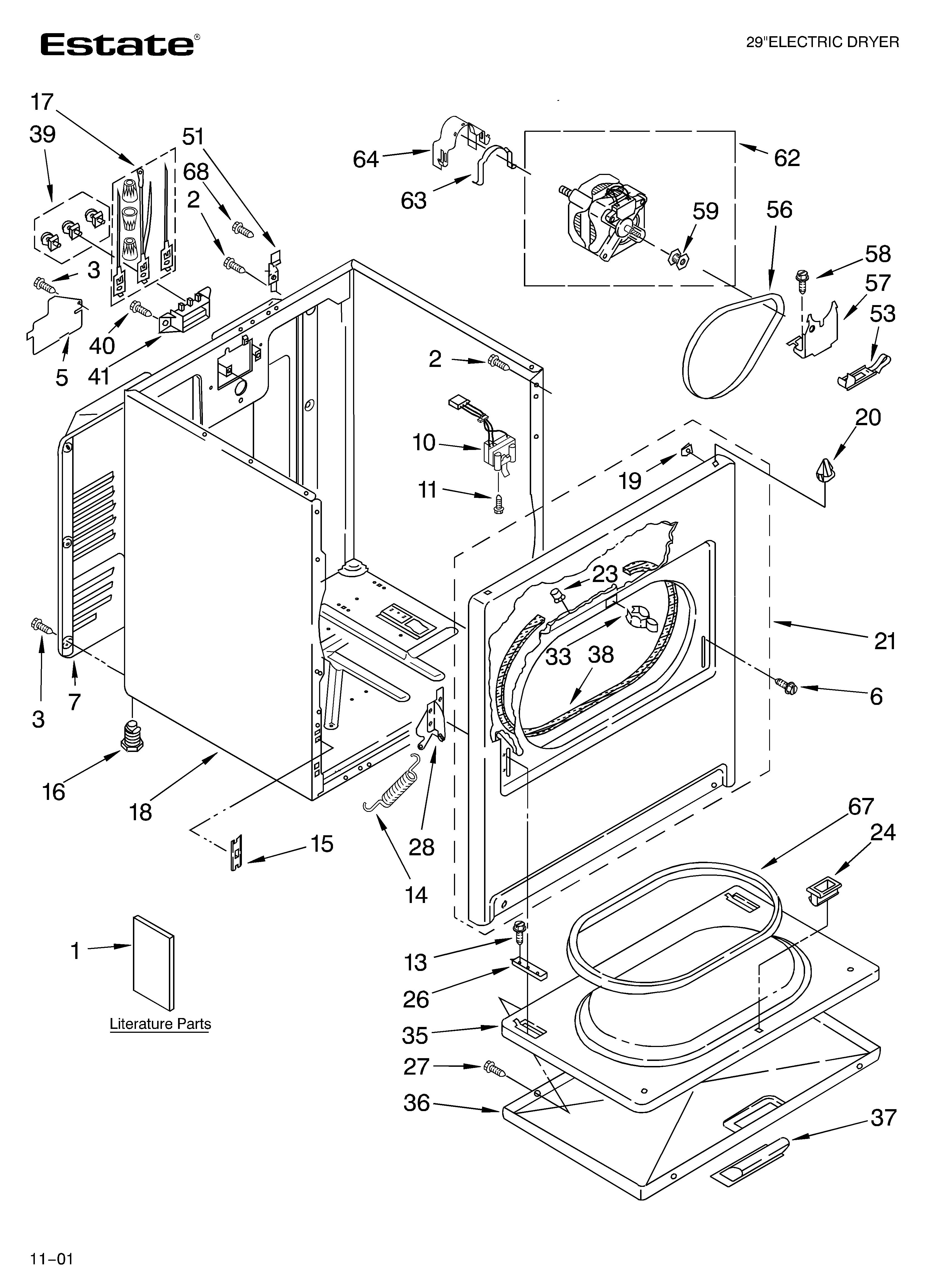 model wiring whirlpool diagram et1phkxpq00 wiring diagram  model wiring whirlpool diagram dryer ler7646aw2 1 19model wiring whirlpool diagram dryer ler7646aw2 wiring schematic rh