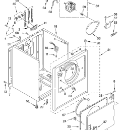 roper dryer schematic wiring library roper dryer parts roper dryer schematic [ 3348 x 4623 Pixel ]