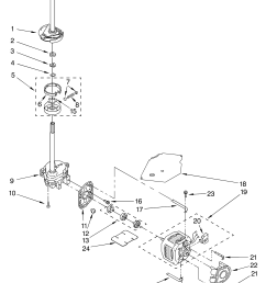 parts diagram further washing machine parts diagram also whirlpool diagram likewise ge washer parts diagram on ge washer timer parts [ 3348 x 4623 Pixel ]