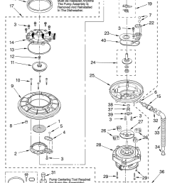 whirlpool parts diagrams wiring diagram mega whirlpool refrigerator parts diagrams whirlpool parts diagrams [ 3348 x 4623 Pixel ]