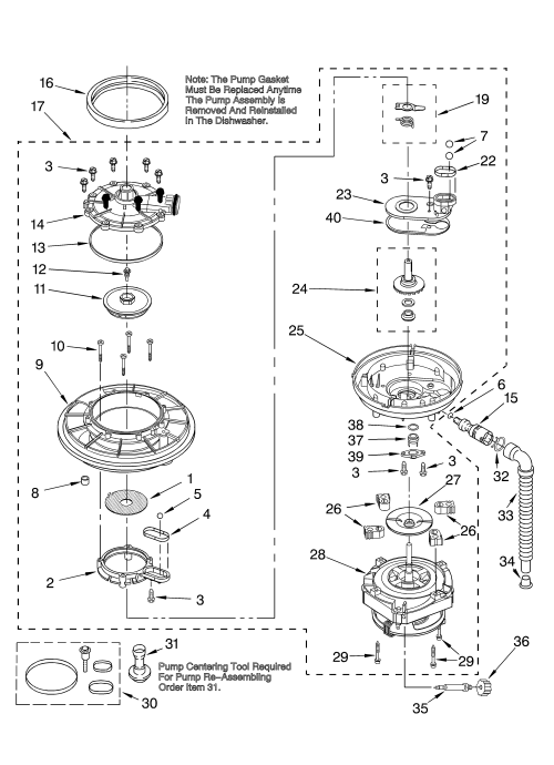 small resolution of whirlpool parts diagrams wiring diagram mega whirlpool refrigerator parts diagrams whirlpool parts diagrams