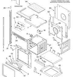 kitchenaid model kemc378kss01 built in oven electric with microwavekitchenaid model kemc378kss01 built in oven  [ 3348 x 4623 Pixel ]