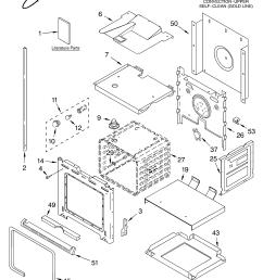 amana agr5844vdw wiring diagram [ 3348 x 4623 Pixel ]