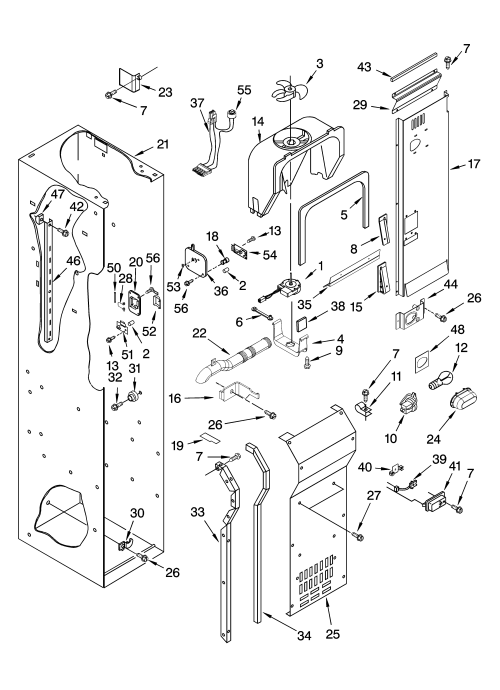 small resolution of hot tub internal wiring diagram