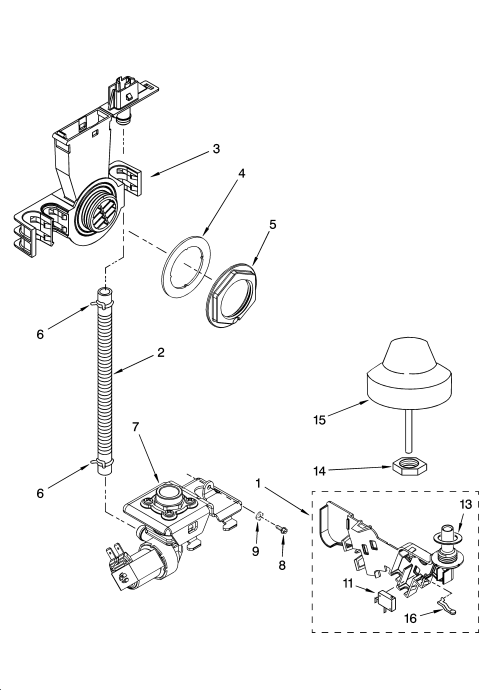small resolution of kitchenaid dishwasher wiring harnes diagram