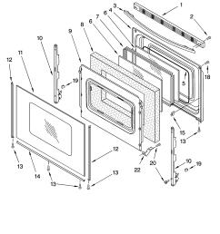 diagram range wiring whirlpool gr448lxpq0 wiring diagram center for diagram range wiring whirlpool gs445lems4 [ 3348 x 4623 Pixel ]
