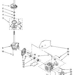 Afi Marine Wiper Motor Wiring Diagram Ford F 250 Schlosstr Ger Imageresizertool Com