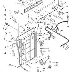 Whirlpool Washer Wiring Diagram 1999 Ford 4 6 Engine Cabrio Schematics Get Free Image About
