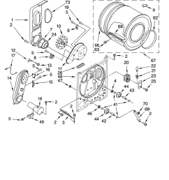 admiral dryer parts diagram 28 images parts for admiral dryer manual admiral dryer parts list [ 3348 x 4623 Pixel ]