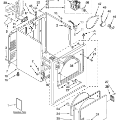 Dryer Plug Wiring Diagram Electrical Of Rice Cooker Maytag Power Cord Engine