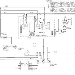 Cooker Wiring Diagrams Uk Diagram Open Source Oven Somurich