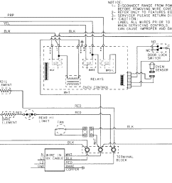 magic chef wall oven wiring diagram [ 1200 x 794 Pixel ]