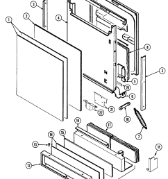it is about maytag dryer wrg 4838 wiring diagram for maytag dishwasher on  [ 1200 x 1539 Pixel ]