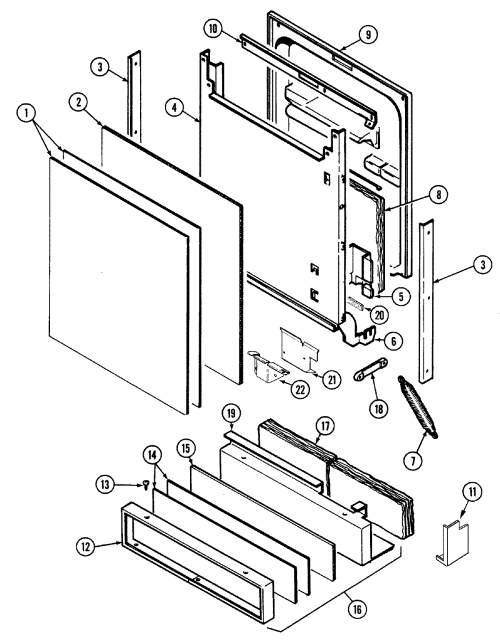 small resolution of it is about maytag dryer wrg 4838 wiring diagram for maytag dishwasher on