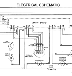 wiring diagram for maytag dishwasher wiring diagram files lg dishwasher wiring diagram dishwasher wiring diagram [ 1200 x 709 Pixel ]