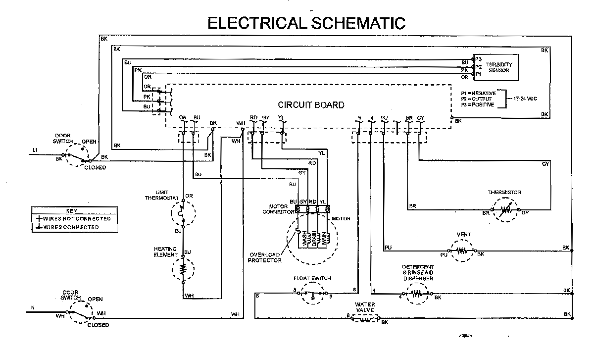 hight resolution of maytag microwave wiring diagram