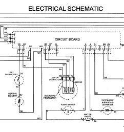 maytag wiring schematic wiring diagram todays maytag dishwasher disassembly maytag dishwasher wiring schematic [ 1200 x 709 Pixel ]