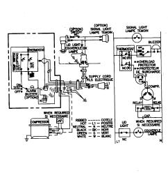 haier rrtg18pabw refrigerator wiring diagram schematic diagramhaier refrigerator wiring diagram wiring diagram ge refrigerator motherboard schematics [ 1200 x 1092 Pixel ]