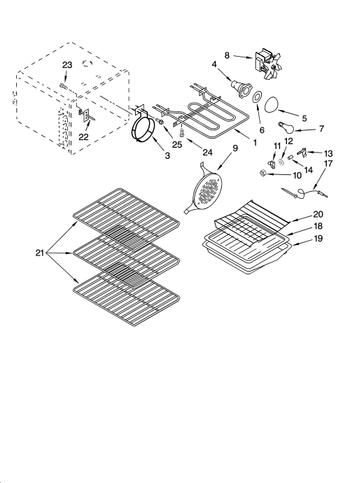 small resolution of kitchenaid range wiring diagram