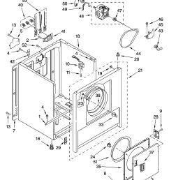 inglis dryer wiring diagram wiring diagram blog inglis dryer parts list inglis dryer schematics [ 3348 x 4623 Pixel ]