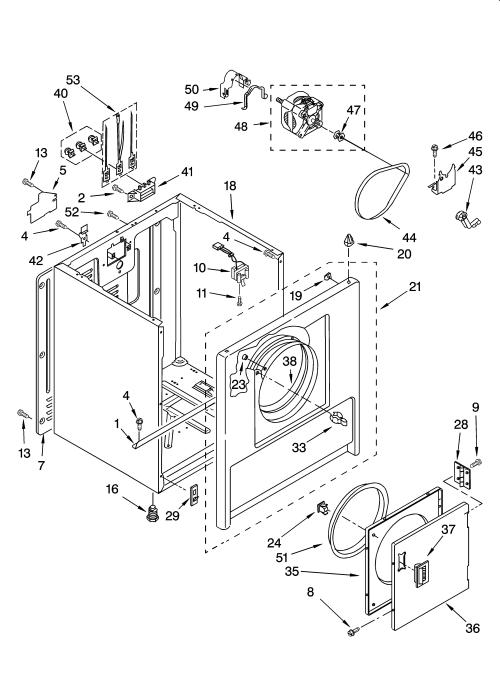 small resolution of inglis dryer wiring diagram wiring diagram blog inglis dryer parts list inglis dryer schematics