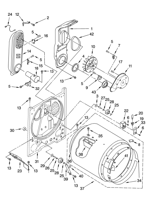 small resolution of wiring harness connector in the console of the newer maytag mav hummer h2 0809 floor console wiring harness factory oem parts