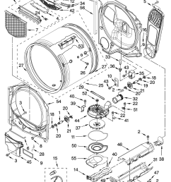 maytag model medb200vq0 residential dryer genuine parts med7500yw maytag dryer schematic maytag dryer schematic [ 3348 x 4623 Pixel ]