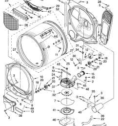 maytag dryer schematic wiring diagram source maytag dryer schematic drawings maytag dryer diagrams wiring diagram hub [ 3348 x 4623 Pixel ]