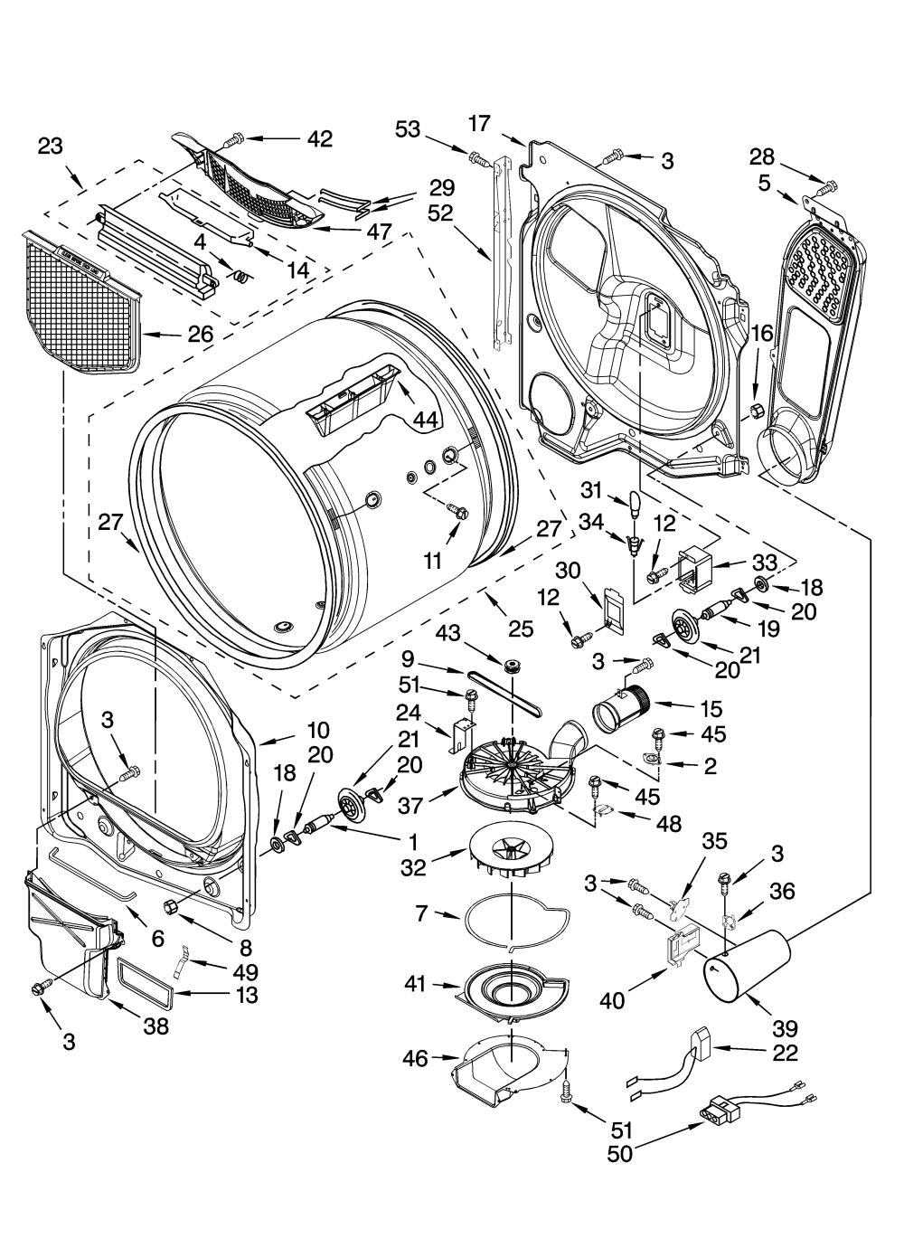 medium resolution of maytag dryer schematic wiring diagram source maytag dryer schematic drawings maytag dryer diagrams wiring diagram hub