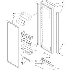 Jenn Air Refrigerator Parts Diagram Li Ion Laptop Battery Pinout 301 Moved Permanently