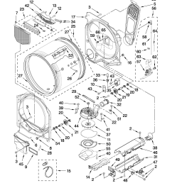 dryer fuse box wiring diagram go dryer fuse box problem dryer fuse box [ 2550 x 3300 Pixel ]