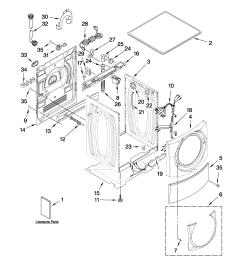 engine lathe part diagram [ 2550 x 3300 Pixel ]
