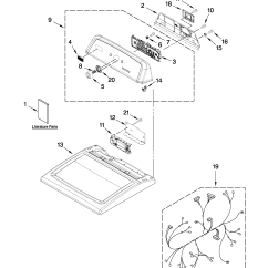 Magnetek Motor Wiring Diagram Single Phase Marathon Leland Faraday
