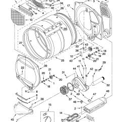 Whirlpool Duet Dryer Parts Diagram Poulan Wild Thing Chainsaw Heating Element Wiring