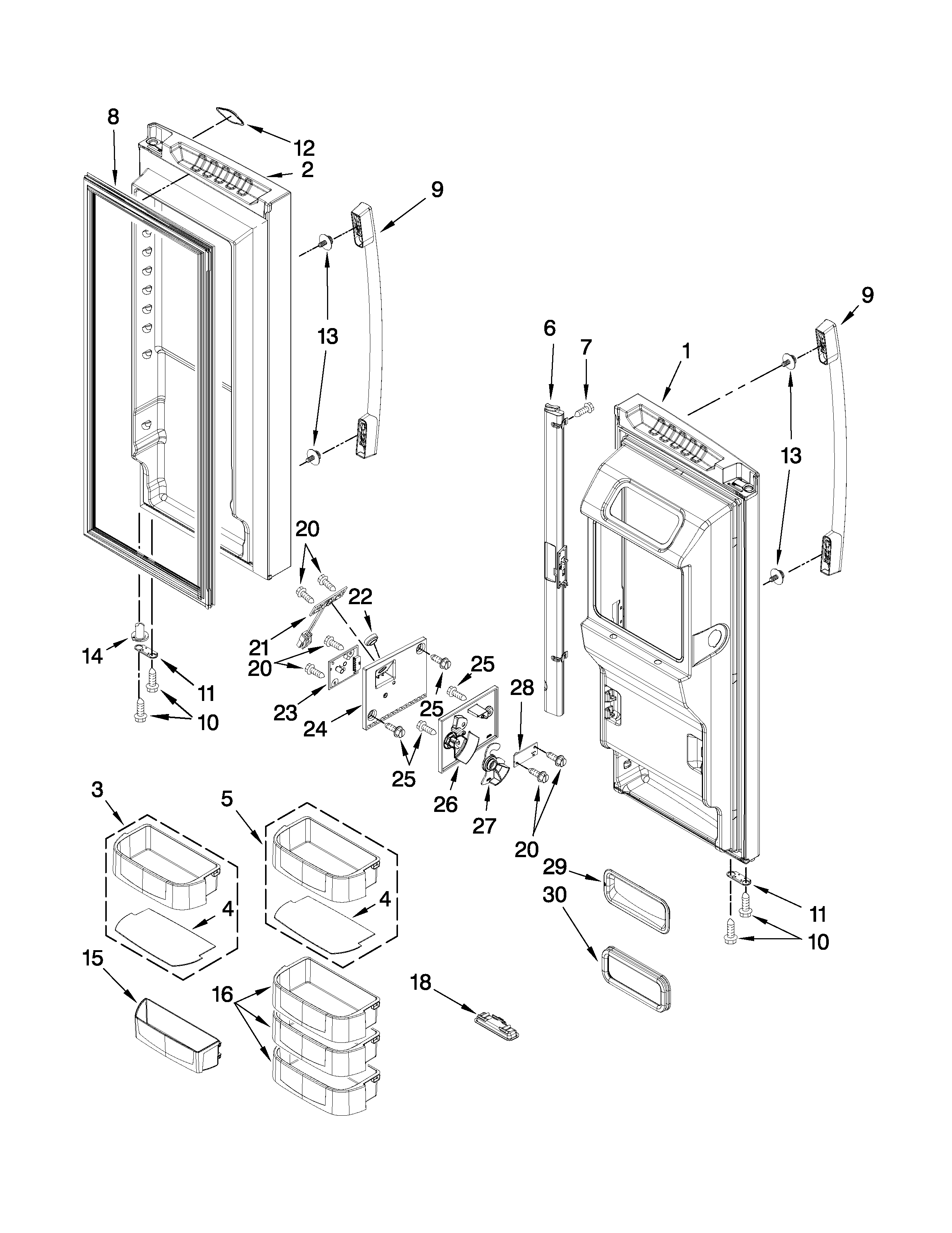 small resolution of ultra mount wiring diagram