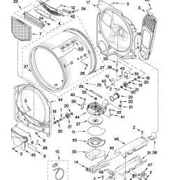 looking for maytag model medb400vq1 dryer repair replacement parts dryer diagram electric maytag dryer diagram if your maytag dryer is [ 1701 x 2201 Pixel ]