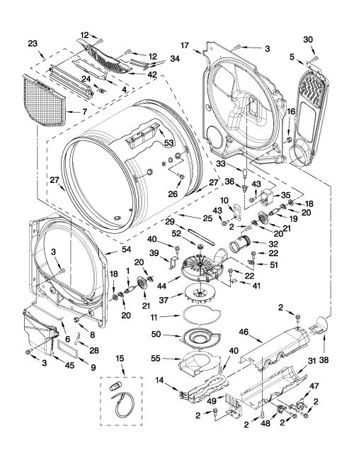 small resolution of looking for maytag model medb400vq1 dryer repair replacement parts dryer diagram electric maytag dryer diagram if your maytag dryer is