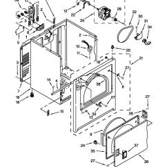Wiring Diagram For A Electrolux 3 Way Fridge 89 Civic Radio Crosley Engine Library