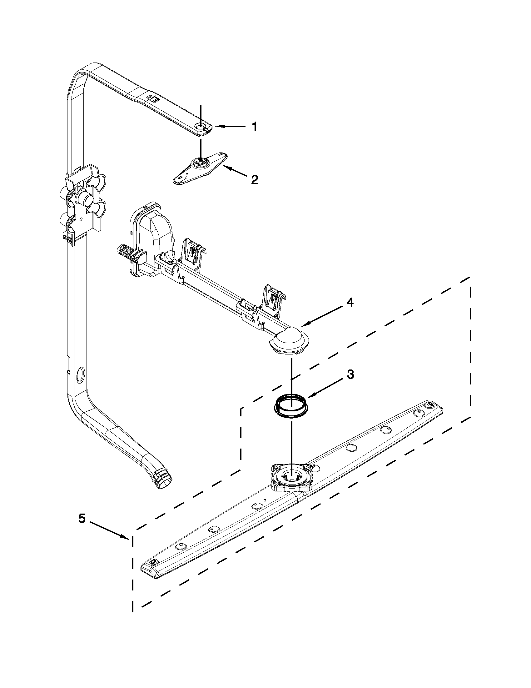 hight resolution of kitchenaid dishwasher wiring harnes diagram
