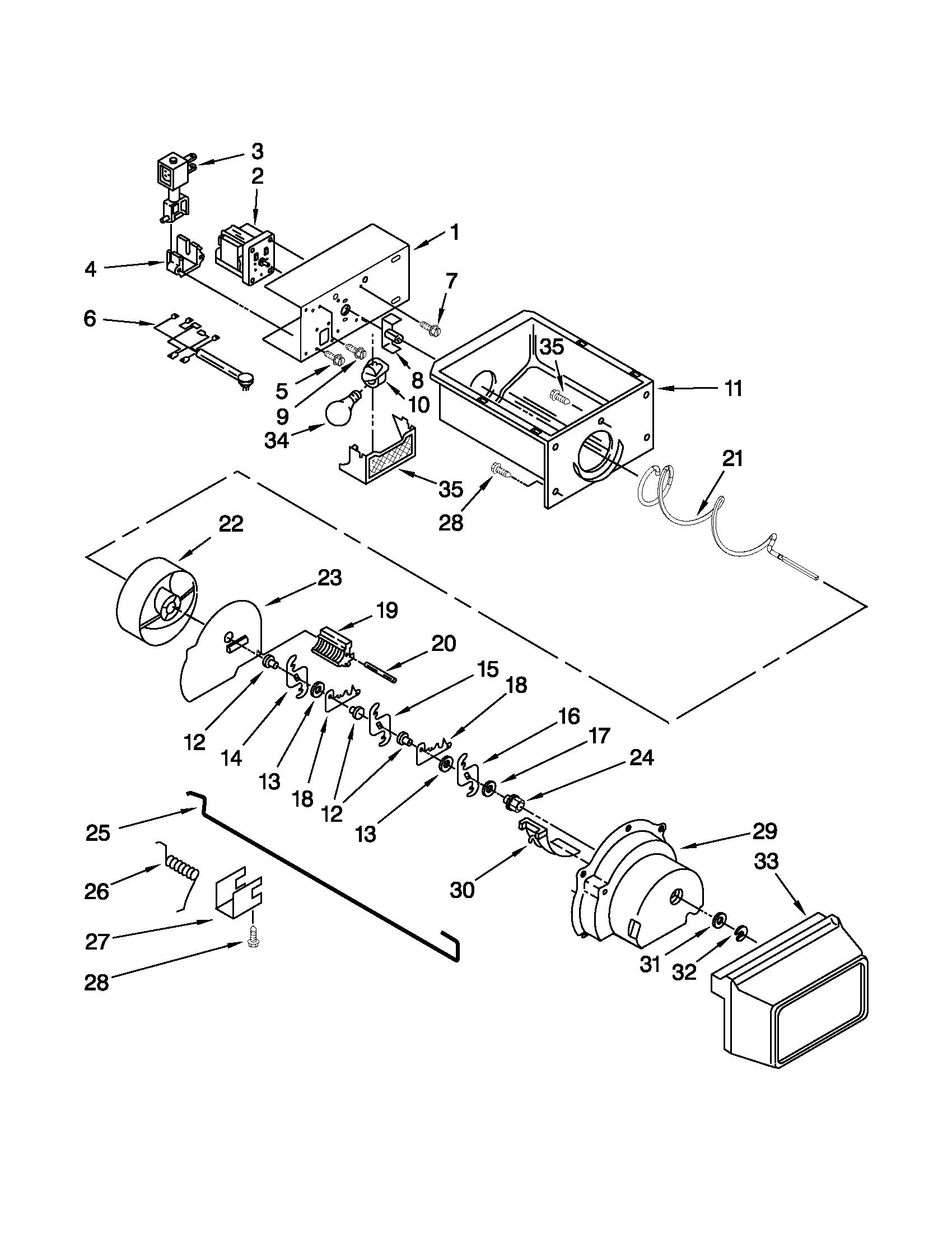 Opel Astra H Wiring Diagram Pdf