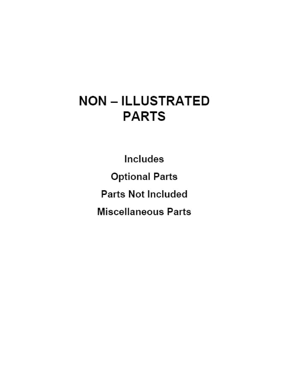 medium resolution of optional part
