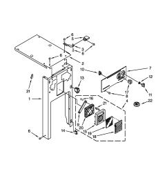 mini cooper 56 2007 wiring diagram mini auto wiring diagram [ 2550 x 3300 Pixel ]