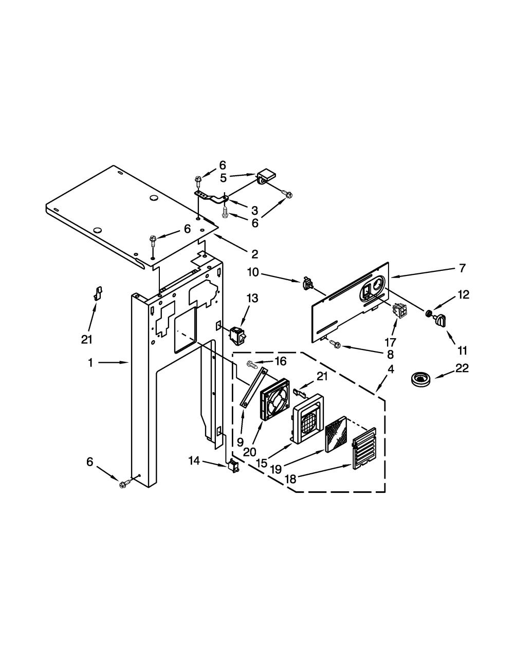 medium resolution of mini cooper 56 2007 wiring diagram mini auto wiring diagram