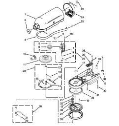kitchenaid mixer wiring diagram 1 wiring diagram source 240voutletwiringdiagram new 220 volt 30 amp switch bundadaffa [ 2550 x 3300 Pixel ]