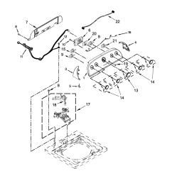 mazda tribute trailer plug wiring diagram [ 2550 x 3300 Pixel ]