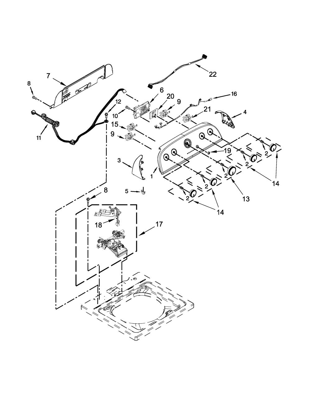 medium resolution of mazda tribute trailer plug wiring diagram